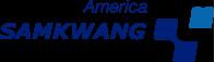 Samkwang Logo